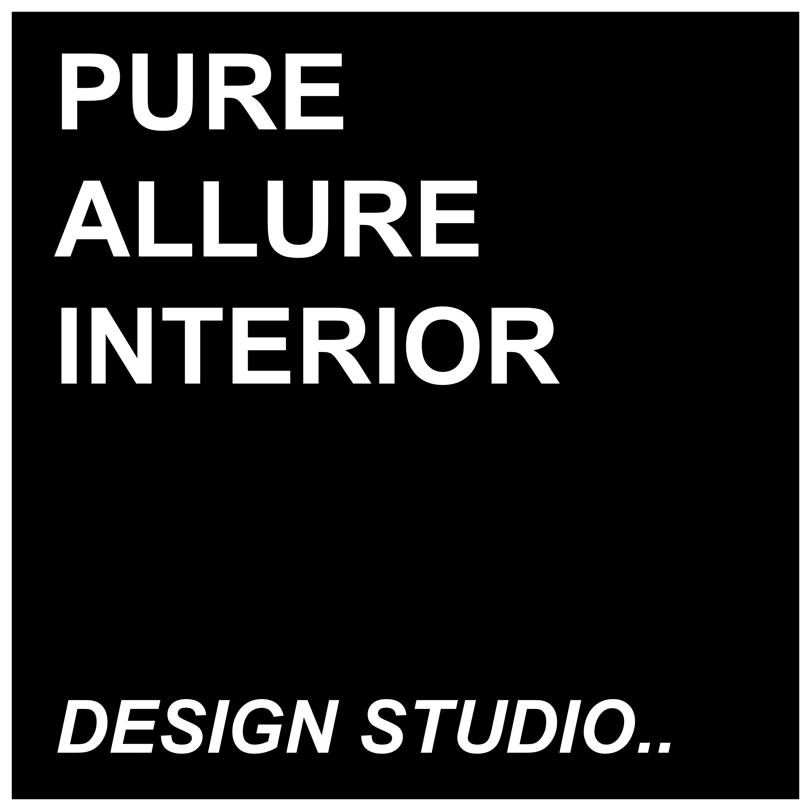 PURE-ALLURE-INTERIOR